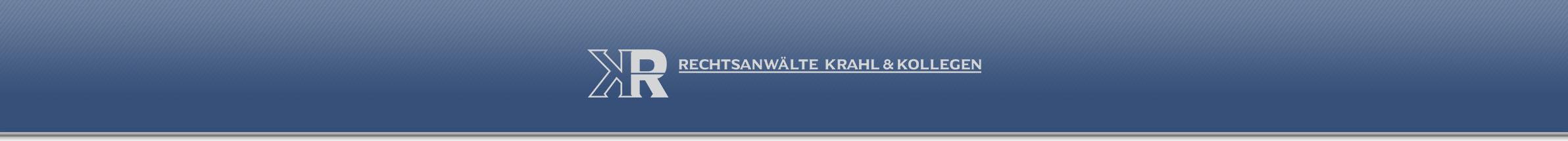 Krahl & Kollegen